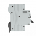 Светильник светодиодный ЭРА HALO SPB-6-10-4K 10Вт 4000К 700Лм 215х80мм (18/180)