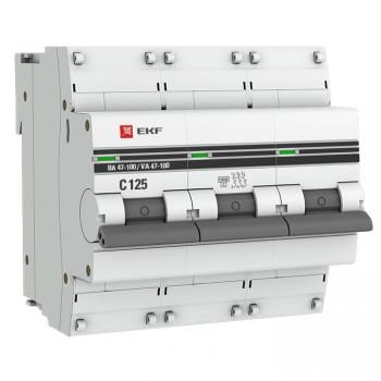 Прожектор светодиодный ЭРА ДД LPR-10-6500К-М-SEN, Б0018695
