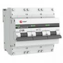 Прожектор светодиодный ЭРА LPR-10-6500К-М SMD Eco Slim (60)