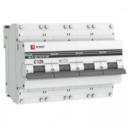 ЭРА LLED-05-T5-FITO-14W-W линейный LED светильник ФИТО (25/525)