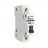 Лампы СД NLL-A60-10-230-E27 в ассортименте, 4607136943872