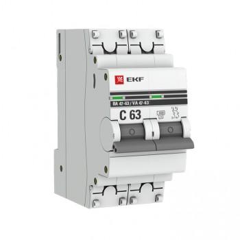 Аккумулятор 18650 INR18650-30Q, INR18650-30Q
