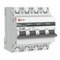 Светильник светодиодный Navigator NBL-PR3-7-4K-WH-IP65-LED (24)