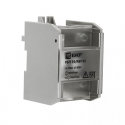Светильник светодиодный ЭРА LILY SPB-6-10-4K 10Вт 4000К