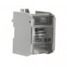 Светильник светодиодный ЭРА LILY SPB-6-10-4K 10Вт 4000К 700Лм 215х80мм (18/180)