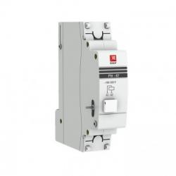 Лампа Gauss LED 5W MR16 GU5.3-dim диммируемая в ассортименте