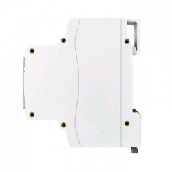 Лампа Gauss LED 7W MR16 GU5.3 4100K (10/100)