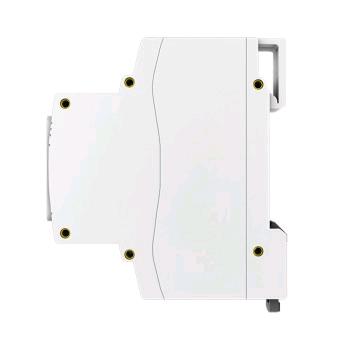 Лампа Gauss LED 7W MR16 GU5.3 4100K (10/100), 101505207