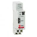 Лампа светодиодная ASD LED-T8RG-standard 10Вт 220В G13 600мм матовая в ассортименте