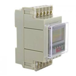 Лампы СД Navigator NLL MR16 230 GU5.3 в ассортименте,
