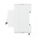 Панель светодиодная ASD LPU-ПРИЗМА-PRO 50Вт 230В 4000К 595х595х19мм (4)