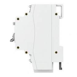 Панель светодиодная ASD LPU-ПРИЗМА-PRO 36Вт 230В