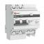 Панель светодиодная ASD LPU-ПРИЗМА-PRO 36Вт 230В 595х595х19мм