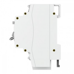 Панель светодиодная ASD LPU-ПРИЗМА-PRO 25Вт (3 ЛИНЕЙКИ