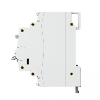 Панель светодиодная Navigator NLP-OS4-36-6,5К-IP54 Опал