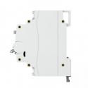 Панель светодиодная Navigator NLP-OS4-36-6,5К-IP54 Опал (1/4)