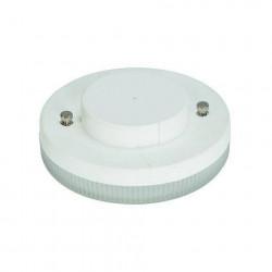 Лампа Navigator JCD9 60W CLEAR G9 230V 2000h