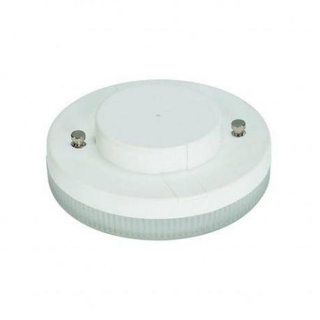 Лампа Navigator JCD9 60W CLEAR G9 230V 2000h, 94216
