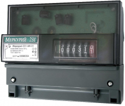 Пульт управления Электростандарт Y6 (6 каналов)