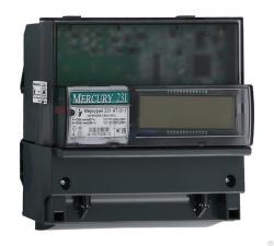 Пульт управления Электростандарт Y4 (4 канала)