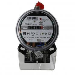 Пульт управления Электростандарт Y2 (2 канала)