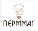 Основной пункт выдачи  интернет-магазина Перммаг