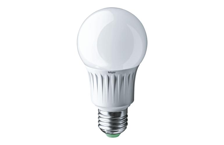 Лампы Navigator в Перми из наличия по низким ценам