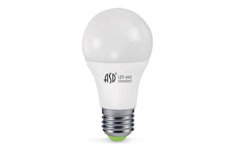 Лампы ASD в Перми из наличия по низким ценам