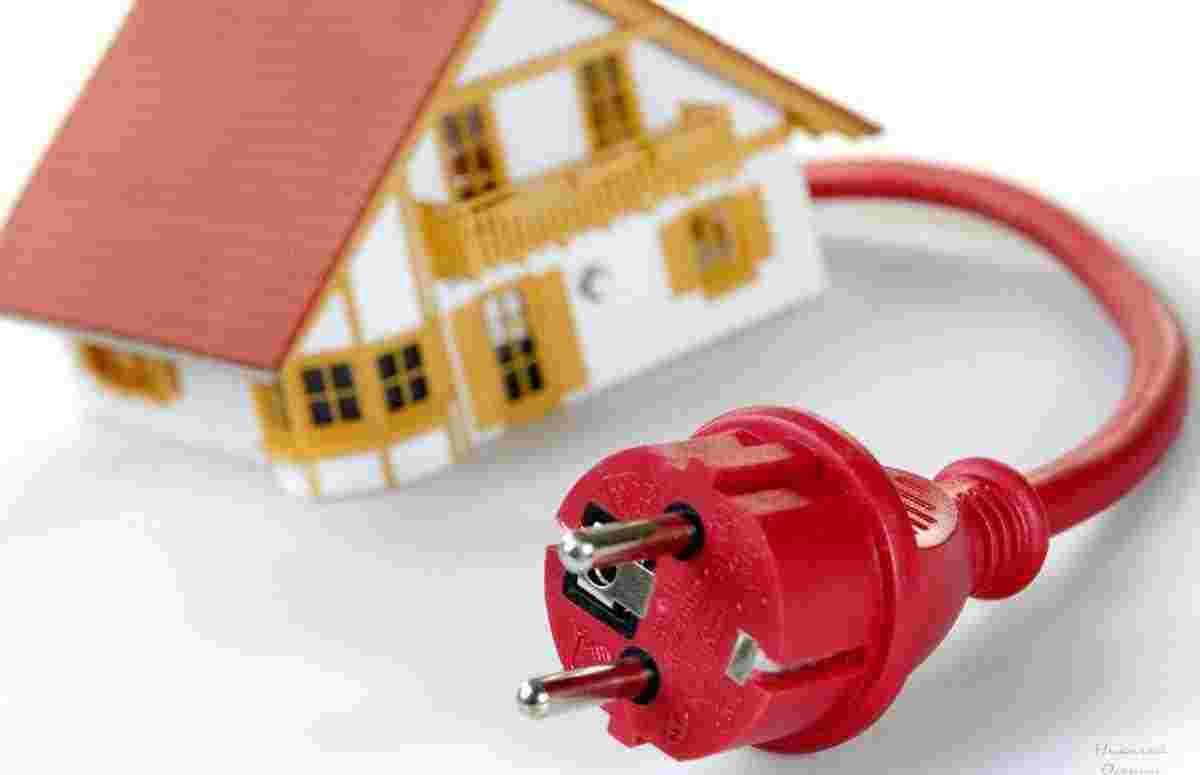 Услуги подключения и ремонта электросетей в Перми по низким ценам