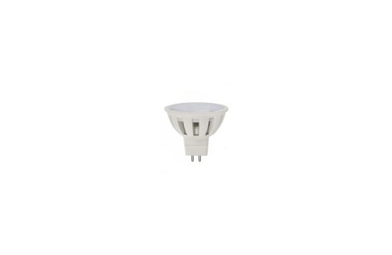 Лампы JCDR